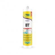 Монтажно лепило TKK Tekafiks BT, 300мл, подходящо и за стиропор