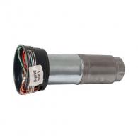 Нагревател за пистолет за горещ въздух STEINEL, HL 2305 LCD
