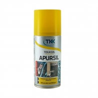 Почистващ препарат TKK Tekasol Apursil 150мл, универсален чистител
