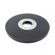 Подложка за фибър диск велкро FLEX ф210мм, дунапренова, за WS 702 VEA
