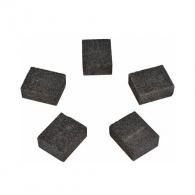 Шлифовъчни камъни от корунд SCHWAMBORN К20 5бр.