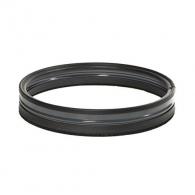 Смукателен пръстен SCHWAMBORN, за ES 420, ES 420 duo, ES 420 S