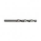 Свредло PROJAHN ECO Line 4.2x75/43мм, за метал, DIN338, HSS-G, шлифовано, цилиндрична опашка, ъгъл 135° - small