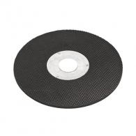 Водещ диск SCHWAMBORN 406мм, от пореста гума