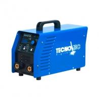 Заваръчен инверторен апарат TECNOMEC MARK 150 DIGI, 5-150A, 230V, 1.5-3.25mm