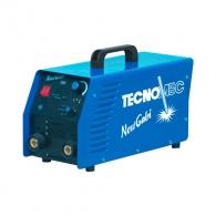 Заваръчен инверторен апарат TECNOMEC NEWGABI 180 G, 5-180A, 230V, 1.5-4.0mm
