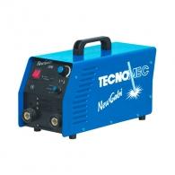 Заваръчен инверторен апарат TECNOMEC NEWGABI 200 G, 5-200A, 230V, 1.5-5.0мм