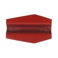 Диаманти метални SCHWAMBORN EX-SC 20, червен, за абразивни повърхности