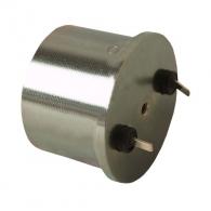 Електромагнит за прахосмукачка FLEX, S 47
