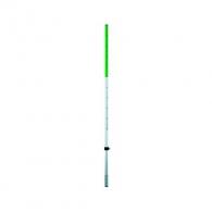 Нивелирна рейка LASERLINER 240cм, зелена