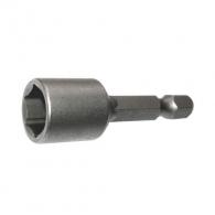 Накрайник камък NAREX SW 8.0х45мм, Е6.3, без магнит