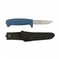 Нож MORA Allround 546, в калъф, неръждаема стомана