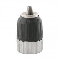 Патронник RAIDER RD-KC12 2-13мм, с резба 1/2
