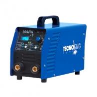 Заваръчен инверторен апарат TECNOMEC MARK 170 DIGI, 5-170A, 230V, 1.5-4.0mm