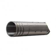 Цилиндър за перфоратор MAKITA, HR5001C