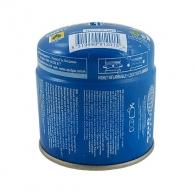 Флакон газов с пропан-бутан RAPID GAS, 190гр