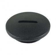 Капачка за четки за вибратор за бетон BELLE, Megavib Plus Poker