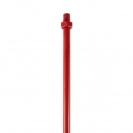 Бъркалка RAIDER, ф120х600мм, захват M14 - small, 143424