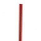 Бъркалка RAIDER, ф80х400, захват 8мм - small, 143440