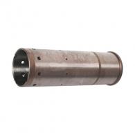 Цилиндър за къртач MAKITA, HM1304, HM1304B