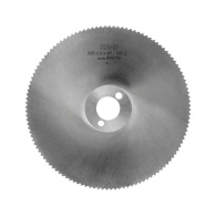 Диск циркулярен REMS 225х2.0x32мм Z=120, за метал, HSS