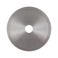 Диск диамантен DIMO 125x22.23мм, за гранит, мрамор, теракот, порцелан