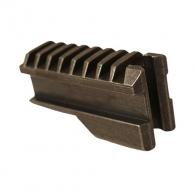 Държач на челюст за резбонарезна машина REMS, Magnum 4010
