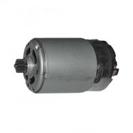 Електродвигател за винтоверт MAKTEC 9.6V, MT062
