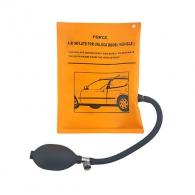 Инструмент за отключване на автомобилни врати FORCE