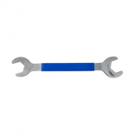 Ключ гаечен тънкостенен FORCE 32-36мм, за монтаж и демонтаж на охлаждаща перка