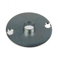Копирен пръстен за фреза CMT 11.1х4мм