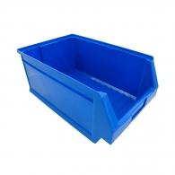 Кутия за окачване TAYG №56-синя, 420х270х175мм