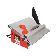 Машинa за рязане на облицовъчни материали RAIDER RD-ETC20, 550W, 2800об/мин, ф180x22.23мм