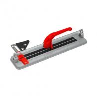 Машина за рязане на облицовъчни материали RUBI Basic 50, 51см, 0-10мм