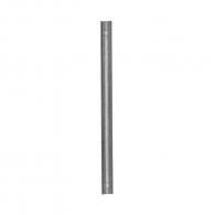 Нож за ел.ренде BOSCH 82x5.5х1.1мм, 2бр к-кт, HW, за дърво