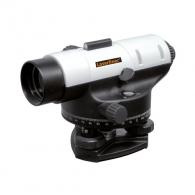 Оптичен нивелир LASERLINER AL 26 Classic, увеличение 26x, стандартно отклонение 1.5мм/км