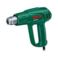 Пистолет за горещ въздух BOSCH PHG 500-2, 1600W, 300-500°C, 240-450л/мин