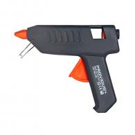 Пистолет за топло лепене PROVIDUS PC080GS, 80W, 60°C, 11мм