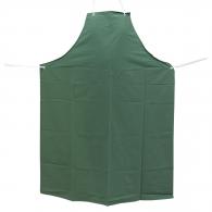 Престилка предпазна STENSO BIANCA, за готвачи 90x120см, PVC