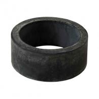Пръстен гумен за къртач MAKITA, HM1304, HM1304B