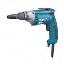 Винтоверт електрически MAKITA FS2700, 570W, 0-2500об/мин, 32Nm - small