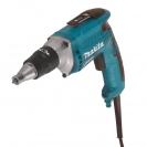 Винтоверт електрически MAKITA FS4000, 570W, 0-4000об/мин, 16Nm   - small, 120041