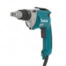 Винтоверт електрически MAKITA FS4000, 570W, 0-4000об/мин, 16Nm   - small, 120042