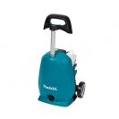 Водоструйка електрическа MAKITA HW102, 1300W, 100bar, 360l/h - small, 24215