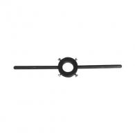 Върток за плашка VASBY G 1/2''-3/4'', 490мм-дължина