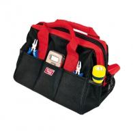 Чанта за инструменти TAYG BN-3 455х250х265мм