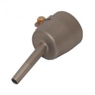 Дюза кръгла за топъл въздух HERZ ф5мм, за RION