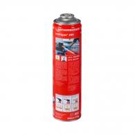 Флакон газов с пропан-бутан ROTHENBERGER Multigas 300, 600гр, с клапан