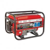 Генератор RAIDER RD-GG02, 2.0kW, 230V, бензинов, монофазен