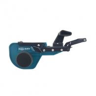 Инструмент за рязане на мебелен кант VIRUTEX RC321S, дебелина на канта до 3.0мм, широчина на канта до 55мм